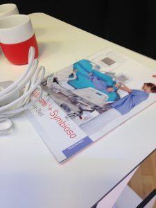 Hospitalsinventar